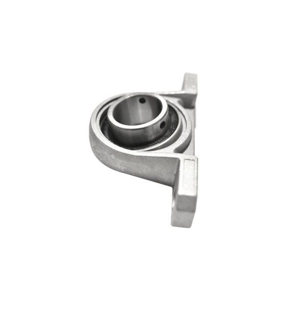 Miniatur Stehlager 30 mm